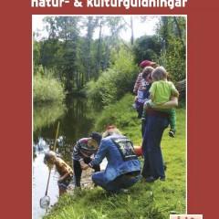 Östergötlands natur- och kulturguidningar 2014