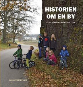 Historien om en by