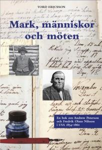 mark_manniskor_moten_tord_ericsson