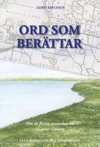 ord_som_berattar_tord_ericsson